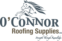 o-connor-roofing