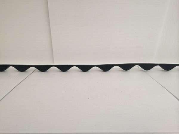 Corrugated Foamfiller
