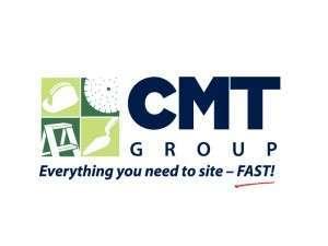 cmt-300x225