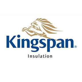 kingspaninsulation
