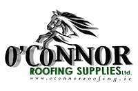 O Connor Roofing Supplies
