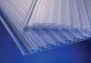 clickloc_polycarbonate_panel
